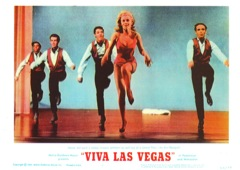 VIVA LAS VEGAS - Click on Pic To See Full Set