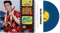Blue Hawaii 430-363 RSD France - Available Now
