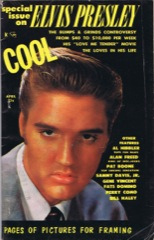 COOL April 1957 - USA*