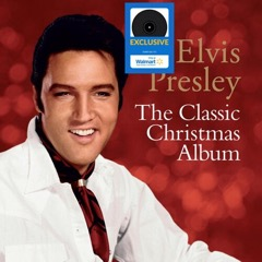 The Classic Christmas Album - Walmart Exclusive Ltd Ed* Available Now