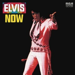 Elvis Now - FTD 88
