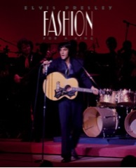 Fashion For A King FTD 102 - Book w/ 2 CD's - Deleted