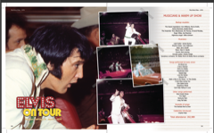 The Elvis Files Vol 5 - E.Lorentzen