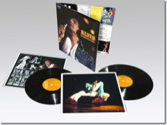 Standing Room Only - FTD  2 LP Ltd Edition 180gram Vinyl Set (Deleted/Last Copies)