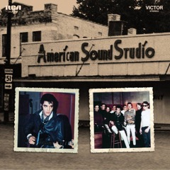 Elvis:American Sound 1969 - 5 CD Set FTD 165