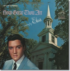 How Great Thou Art - FTD 91