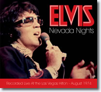 Nevada Nights - FTD 74